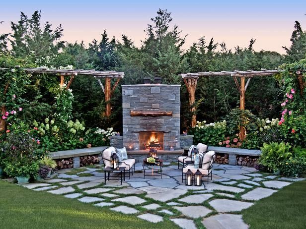 Backyard Trellis Ideas 39 garden trellis ideas: fabulous support for all your climbing needs