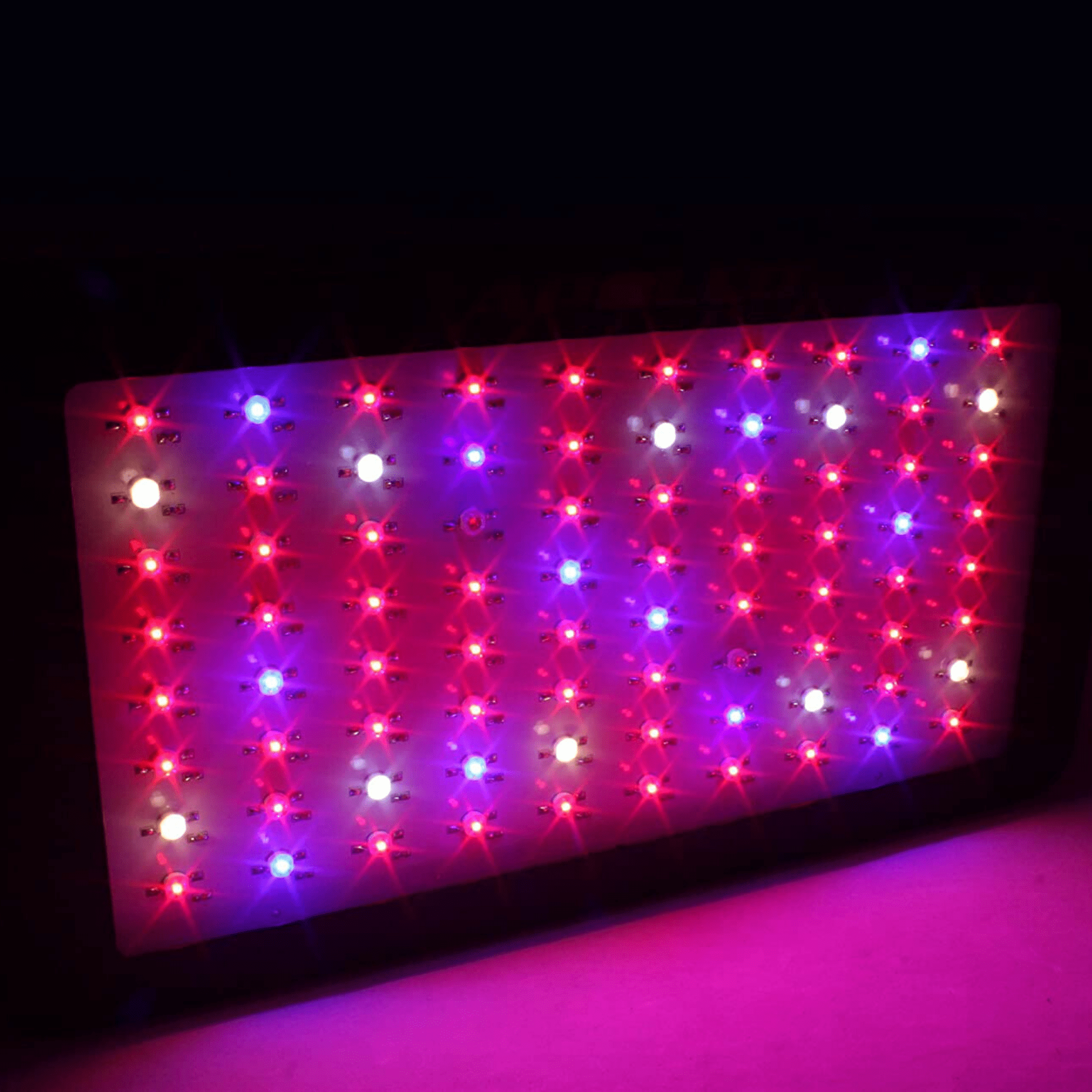 Apollo Horticulture GL80LED Full Spectrum 240W LED Grow Light