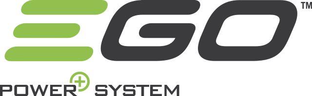 EGO_PWRPLUS_System_TM