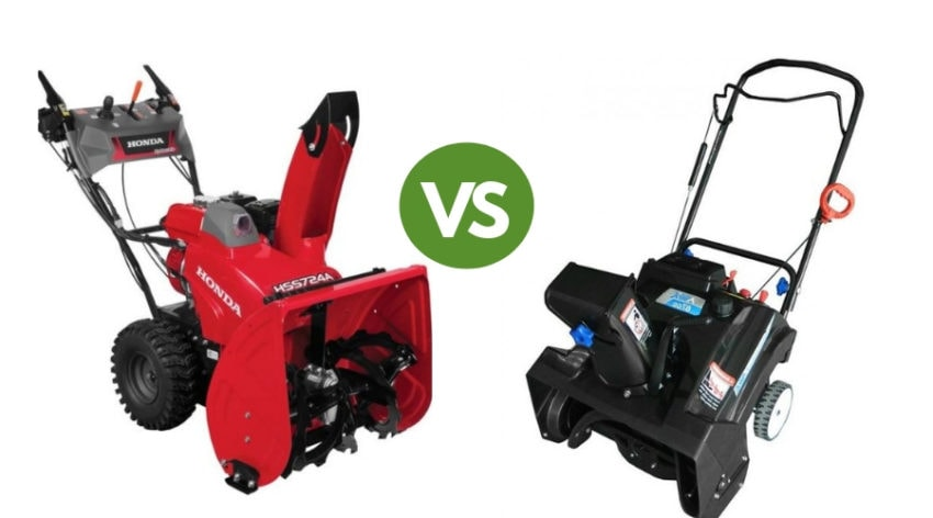 Featured Image - TORO VS HONDA SNOW BLOWER_ HOW TO CHOOSE THE ONE FOR YOU (1)
