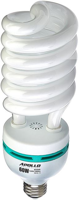 Apollo-Horticulture-60-Watt-CFL-Compact-Fluorescent-Grow-Light-Bulb-for-Plant-Growing-6500K