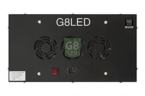 G8LED 2