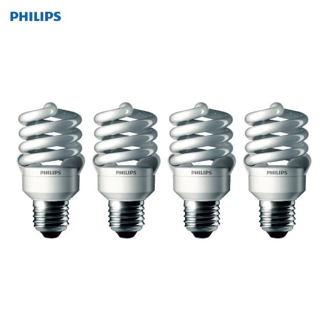 Philips-433557-100-Watt-Equivalent-Bright-White-6500K-23-Watt-Spiral-CFL-Light-Bulb-4-Pack