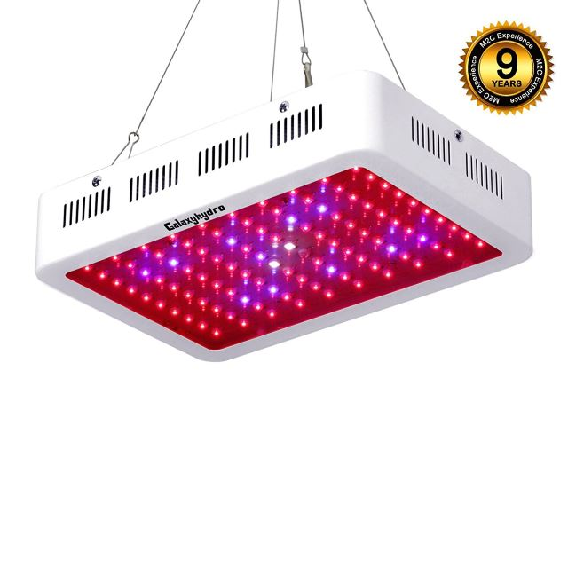 Roleadro-LED-Galexyhydro-Series-300W-with-UVIR-Grow-Light