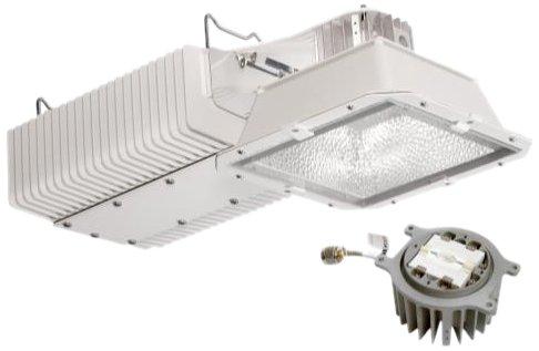 Gavita Pro 300 Light Emitting Plasma