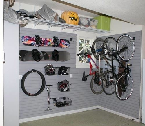 Sporty Hooks