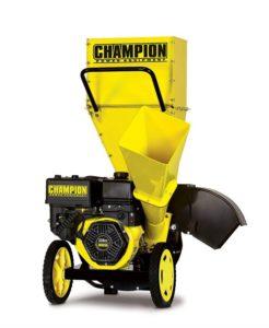 Champion-3-Inch-Portable-Chipper-Shredder
