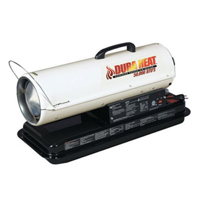 Dura-Heat-DFA50-50K-BTU-Kero-Forced-Air-Heater