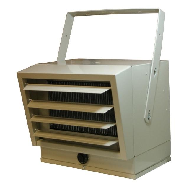 Fahrenheat Ceiling-Mount Industrial Heater
