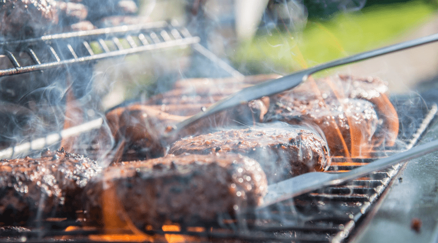 93 Bbq Gifts - Ideas For Fathers day or Just Because Ideas For Backyard Grill on ideas for backyard deck, ideas for backyard spa, ideas for backyard fire pit,