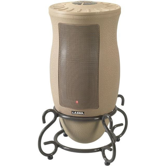 Lasko Designer Series Ceramic Oscillating Heater