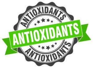 ANTIOXIDANTSroundSealGreen2