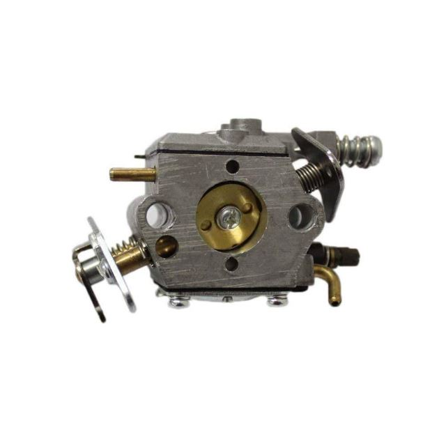 Carburetor for Poulan Chainsaw