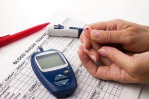 Diabetic-Control