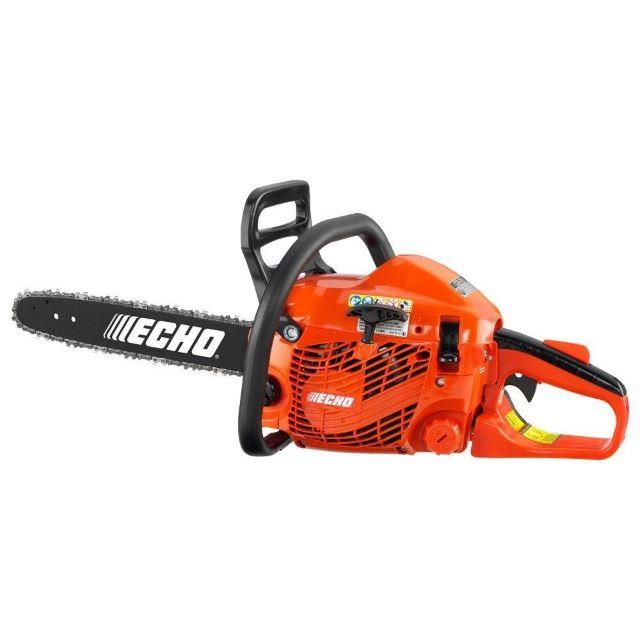 Echo CS-310-14 Chainsaw