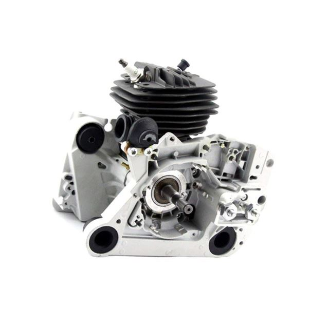 Engine Motor For Stihl MS660