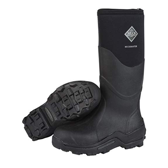 Best Shoes For Gardening 2020 Reviews