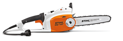 Stihl-MSE-170-C-BQ
