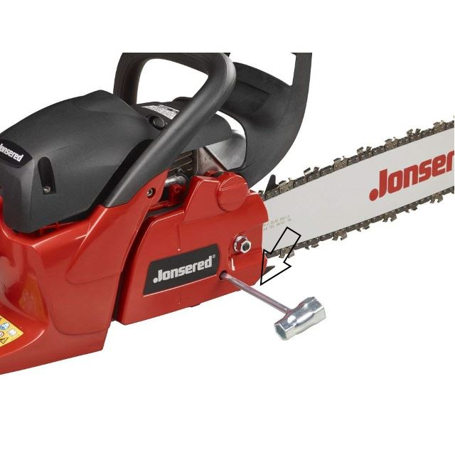 Best Jonsered Chainsaw 2019