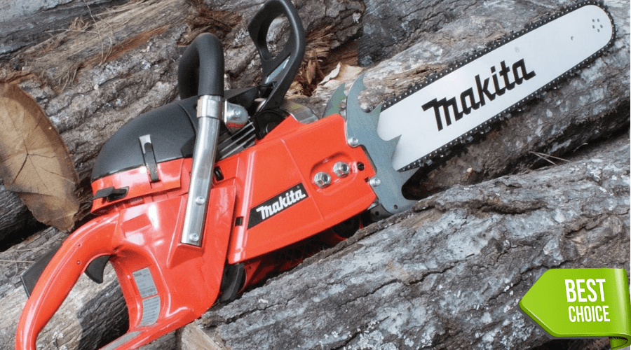Best Dolmar Chainsaw Reviews 2019
