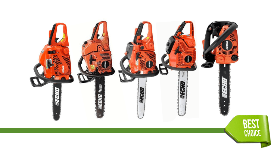 Featured Image - BEST ECHO CHAINSAW_ PROFESSIONAL POWER AND RELIABILITY