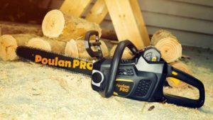 Poulan-Pro-967044101-Chainsaw