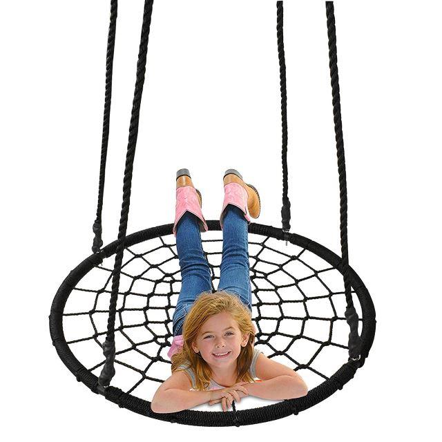 Play Swing