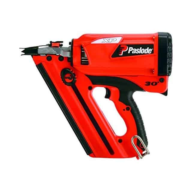 Best Cordless Nail Gun For Framing Reviews 2019