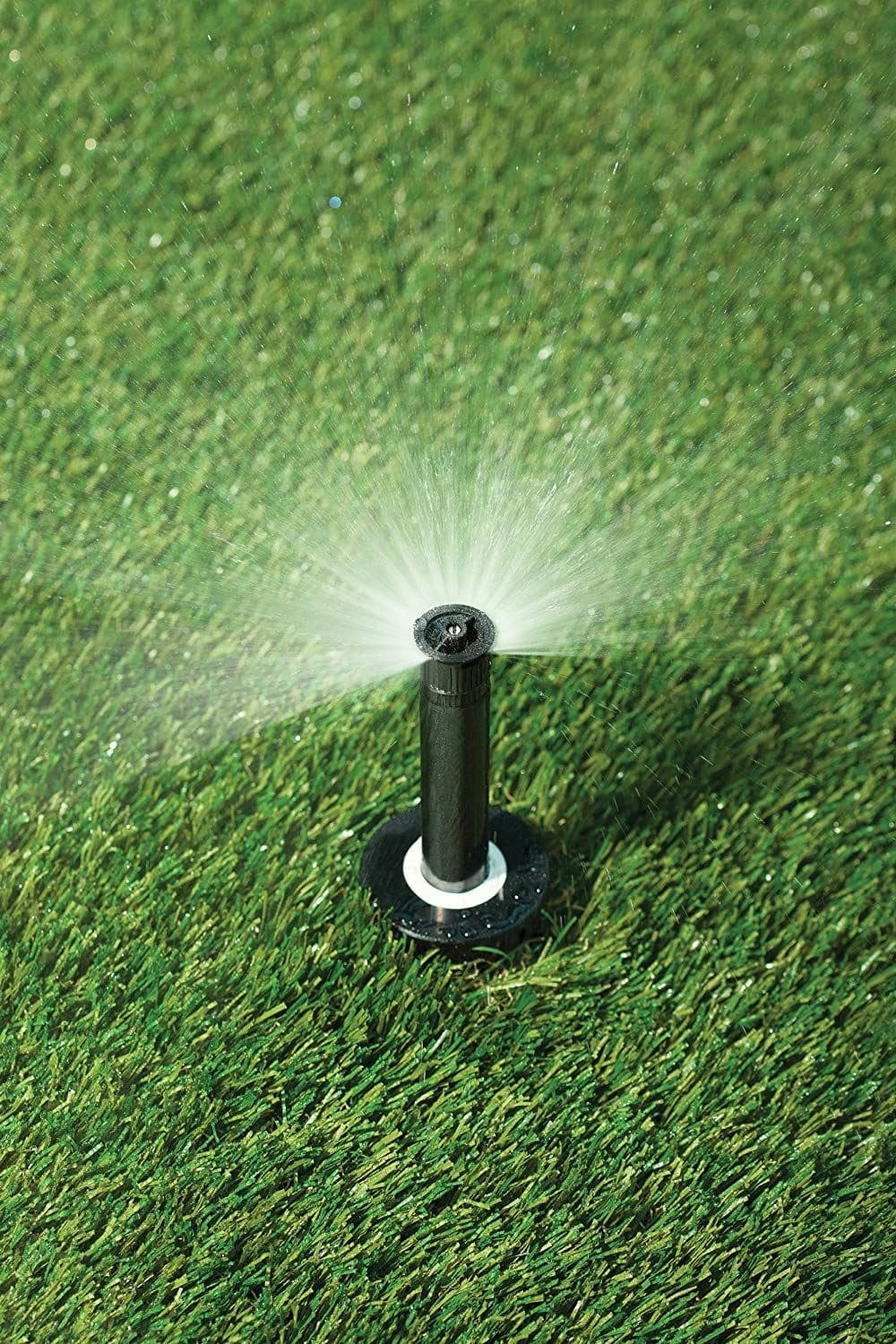 How To Adjust Sprinkler Heads Easy Step By Step Guide