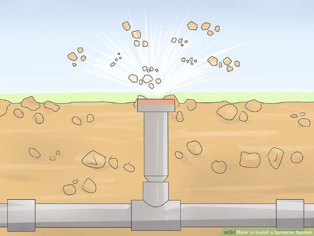 aid182111-v4-900px-Install-a-Sprinkler-System-Step-10-Version-2