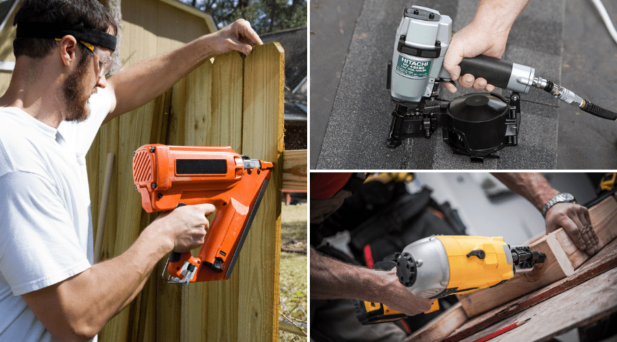 Featured Image - HOW DO NAIL GUNS WORK_