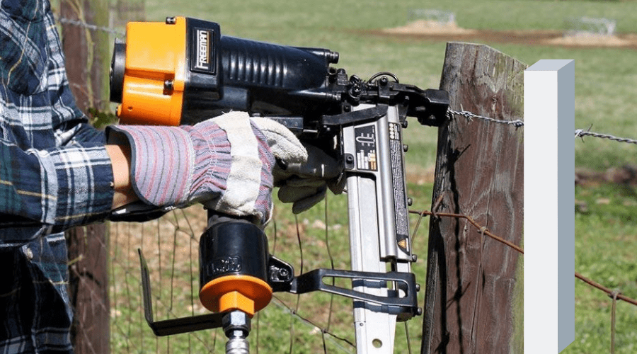 Featured Image - HOW MUCH DOES IT COST TO RENT A NAIL GUN_