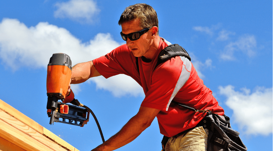 _Featured Image - BEST NAIL GUN BRANDS_ DEPENDABLE NAMES AND PRODUCTS
