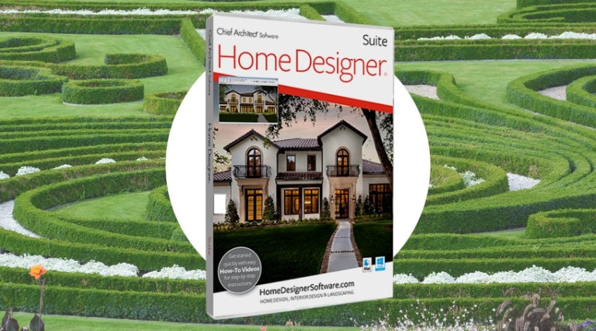 Best Landscaping Design Software 2020 Reviews