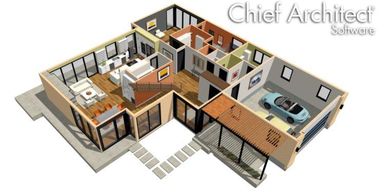 Kitchens and Baths interior design
