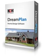 DreamPlan Home Design Software - Best Free Landscape Design Software