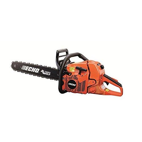 Echo CS-590 20 Timber Wolf Chainsaw