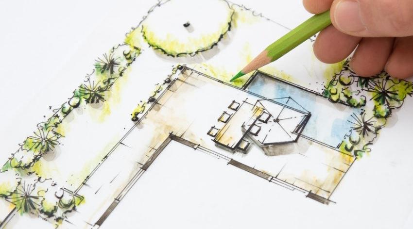 Best Landscape Design Software For Mac Users 2020 Reviews