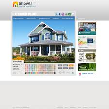 Best Free Landscape Design Software Tools 2020 Reviews
