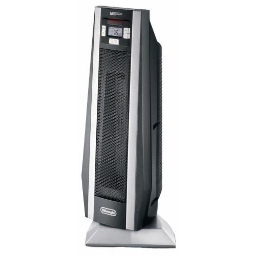 Best Delonghi Space Heaters 2020 Reviews