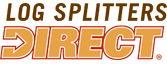 Log Splitters Direct logo