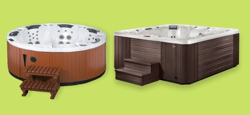 Jacuzzi Vs Hot Tub All Your Questions Answered