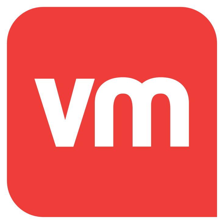 VM Innovations logo