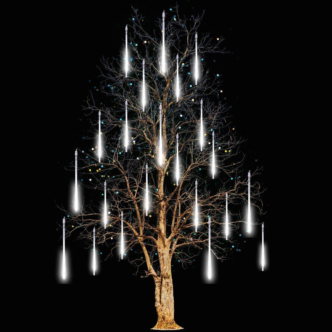 5 Best Outdoor Christmas Lights To Buy 2020 Reviews