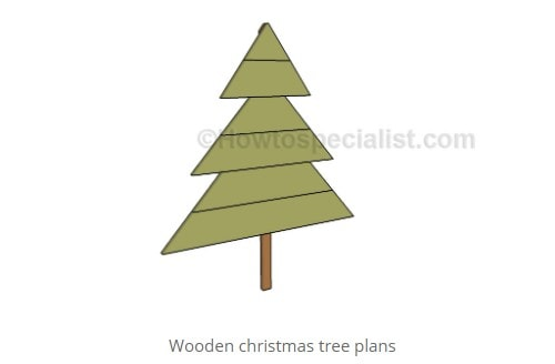 SNOOPY IN CHRISTMAS TREE  WOODWORKING PATTERN,plan craft yard art 4 FEET HGH