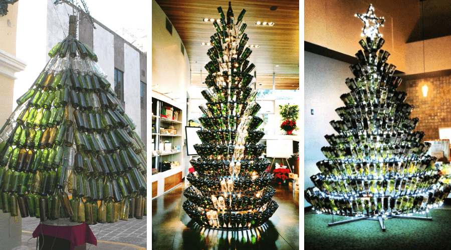 10 Best Christmas Tree Themes For An Amazing Tree In 2020