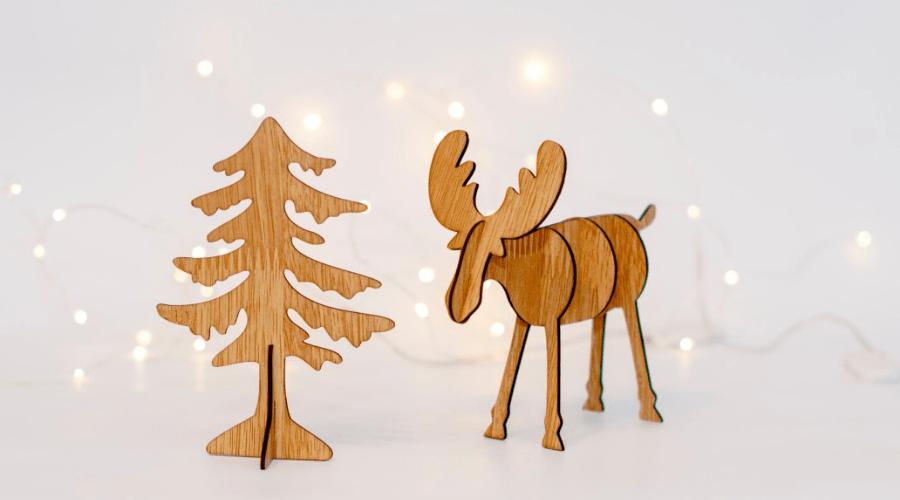 Free Patterns For Christmas Yard Decorations  from www.backyardboss.net