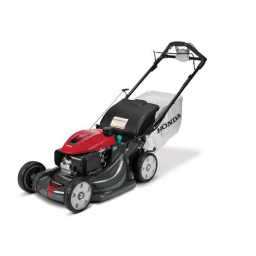NeXite GCV200 - The Best Honda Lawn Mowers to Make Short Work of Your Long Grass