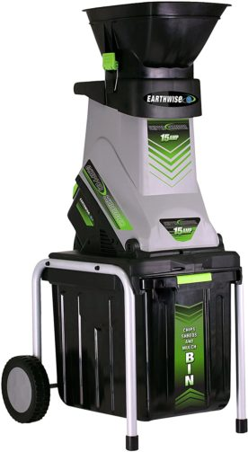 Earthwise GS7001