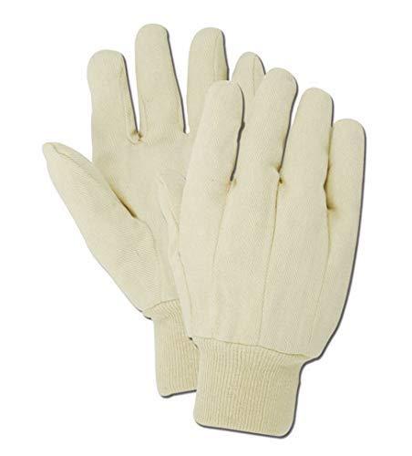 Magid Glove & Safety MultiMaster T86 Gloves